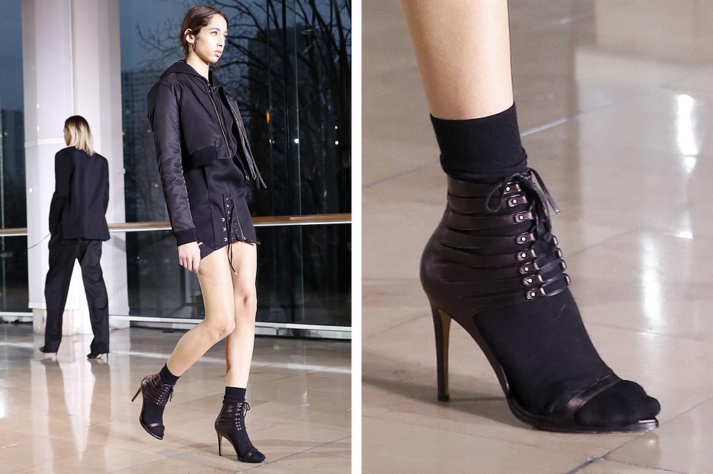 ANTHONY-VACCARELLO_womenswear-fw1617-paris-fashion-week_le-Mot-la-Chose_Stephane-Chemin-photographe-freelance_11