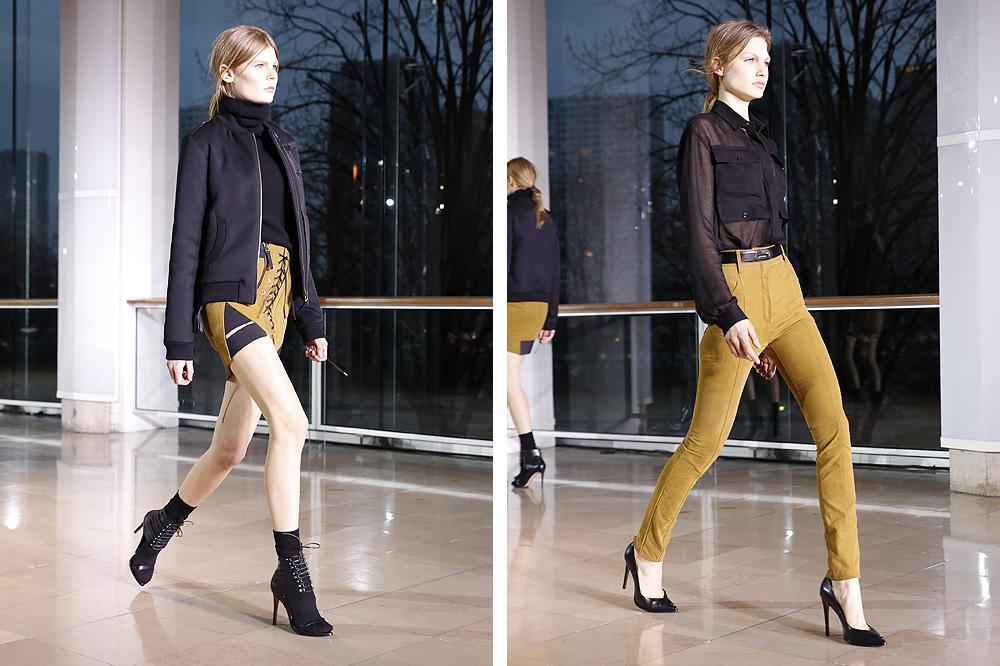ANTHONY-VACCARELLO_womenswear-fw1617-paris-fashion-week_le-Mot-la-Chose_Stephane-Chemin-photographe-freelance_12