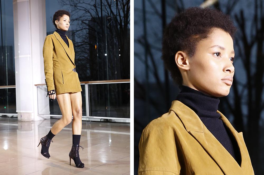 ANTHONY-VACCARELLO_womenswear-fw1617-paris-fashion-week_le-Mot-la-Chose_Stephane-Chemin-photographe-freelance_13