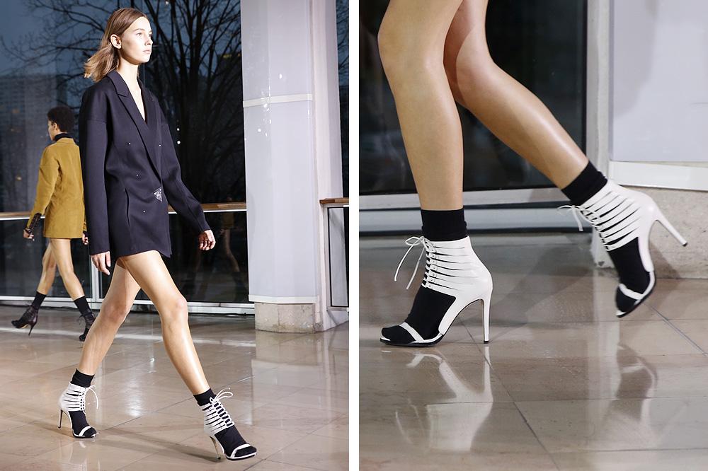 ANTHONY-VACCARELLO_womenswear-fw1617-paris-fashion-week_le-Mot-la-Chose_Stephane-Chemin-photographe-freelance_14