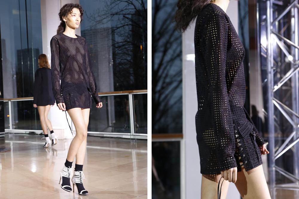 ANTHONY-VACCARELLO_womenswear-fw1617-paris-fashion-week_le-Mot-la-Chose_Stephane-Chemin-photographe-freelance_15