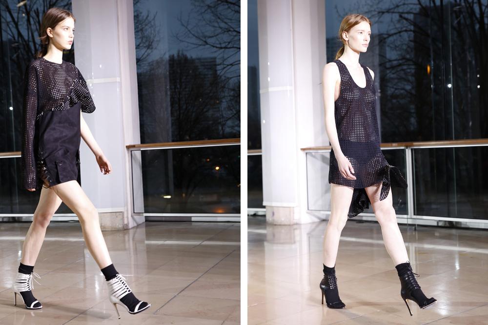 ANTHONY-VACCARELLO_womenswear-fw1617-paris-fashion-week_le-Mot-la-Chose_Stephane-Chemin-photographe-freelance_16