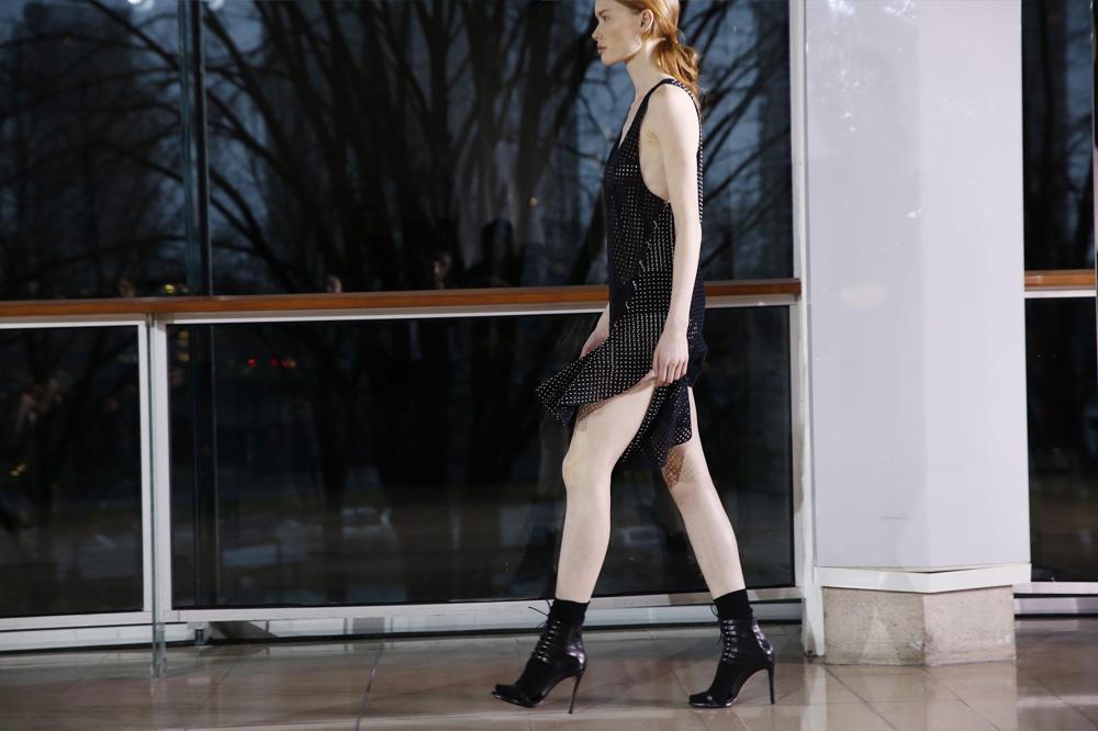 ANTHONY-VACCARELLO_womenswear-fw1617-paris-fashion-week_le-Mot-la-Chose_Stephane-Chemin-photographe-freelance_17