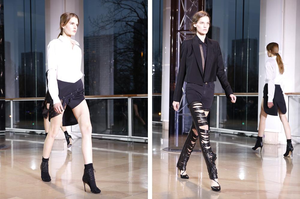 ANTHONY-VACCARELLO_womenswear-fw1617-paris-fashion-week_le-Mot-la-Chose_Stephane-Chemin-photographe-freelance_19
