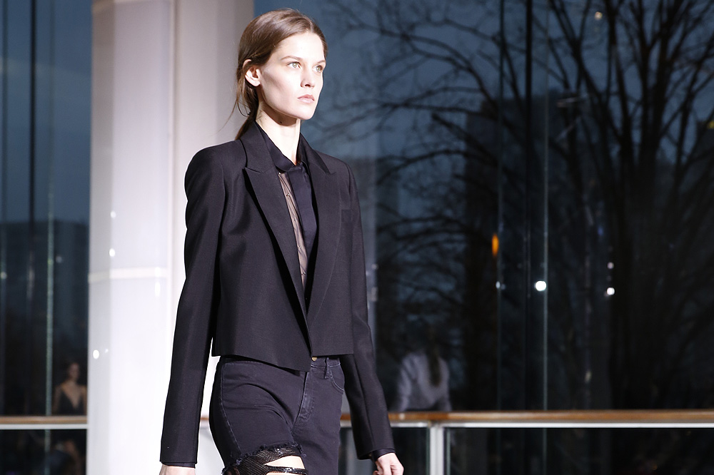 ANTHONY-VACCARELLO_womenswear-fw1617-paris-fashion-week_le-Mot-la-Chose_Stephane-Chemin-photographe-freelance_20