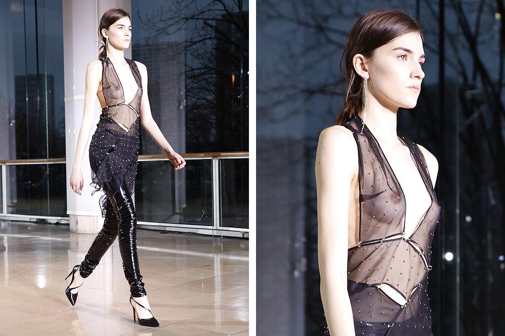 ANTHONY-VACCARELLO_womenswear-fw1617-paris-fashion-week_le-Mot-la-Chose_Stephane-Chemin-photographe-freelance_21