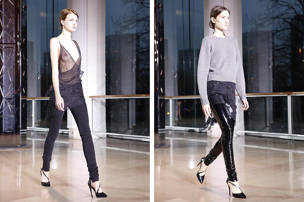 ANTHONY-VACCARELLO_womenswear-fw1617-paris-fashion-week_le-Mot-la-Chose_Stephane-Chemin-photographe-freelance_22
