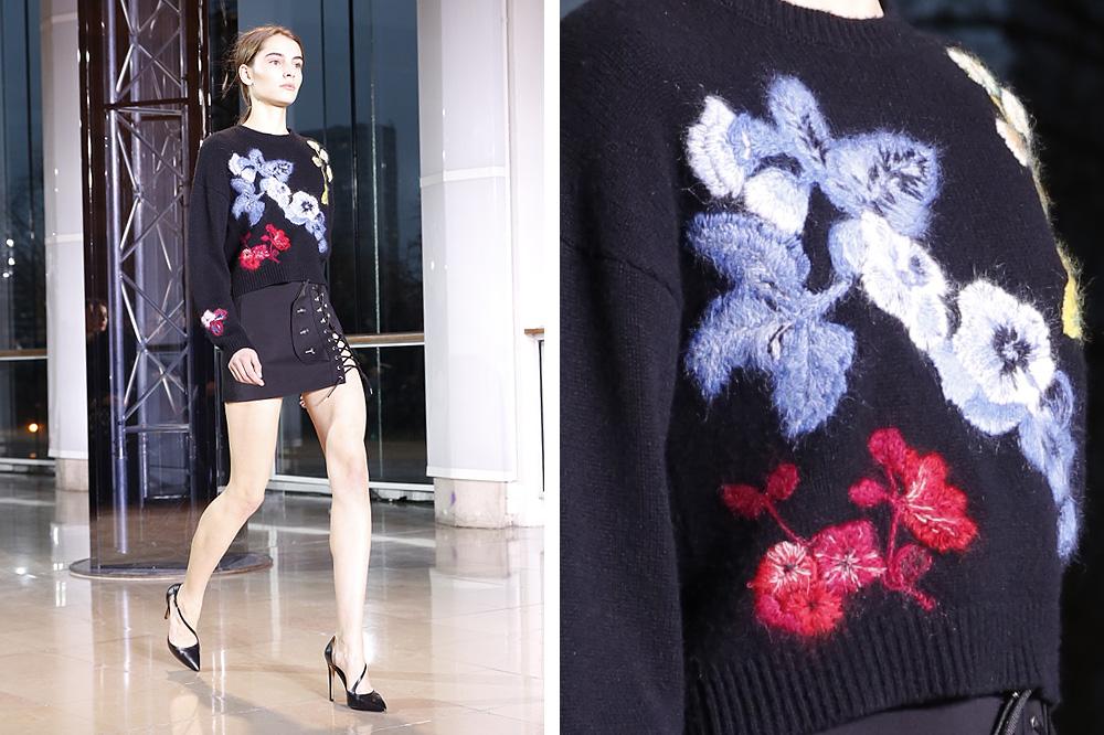 ANTHONY-VACCARELLO_womenswear-fw1617-paris-fashion-week_le-Mot-la-Chose_Stephane-Chemin-photographe-freelance_23