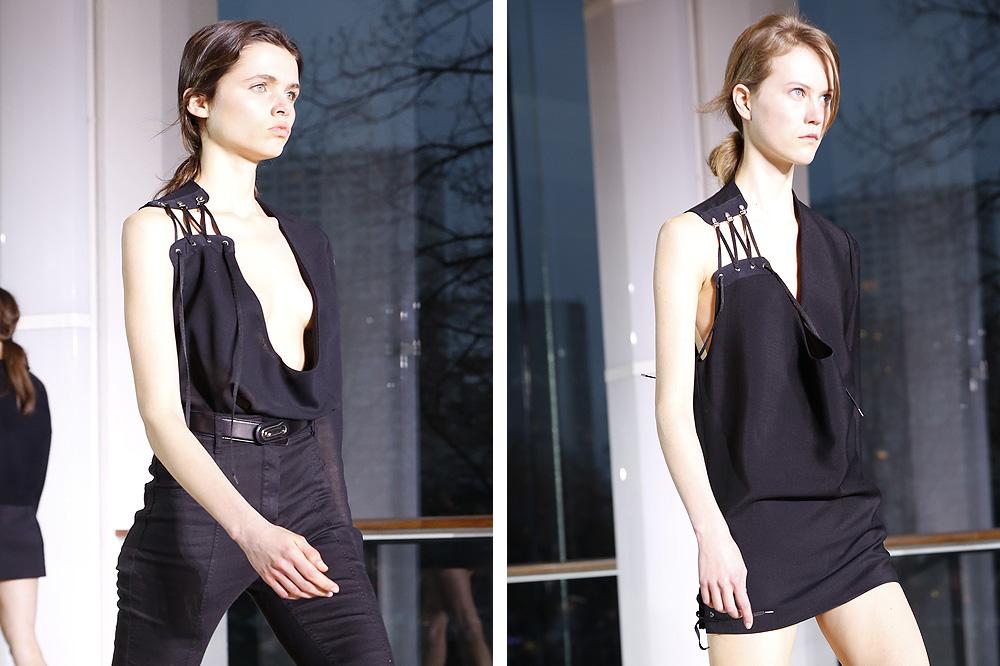 ANTHONY-VACCARELLO_womenswear-fw1617-paris-fashion-week_le-Mot-la-Chose_Stephane-Chemin-photographe-freelance_24
