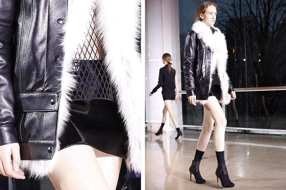 ANTHONY-VACCARELLO_womenswear-fw1617-paris-fashion-week_le-Mot-la-Chose_Stephane-Chemin-photographe-freelance_25