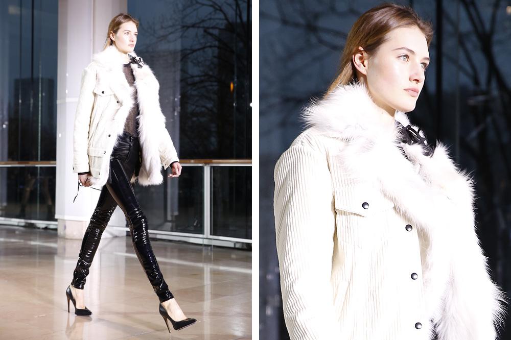 ANTHONY-VACCARELLO_womenswear-fw1617-paris-fashion-week_le-Mot-la-Chose_Stephane-Chemin-photographe-freelance_26