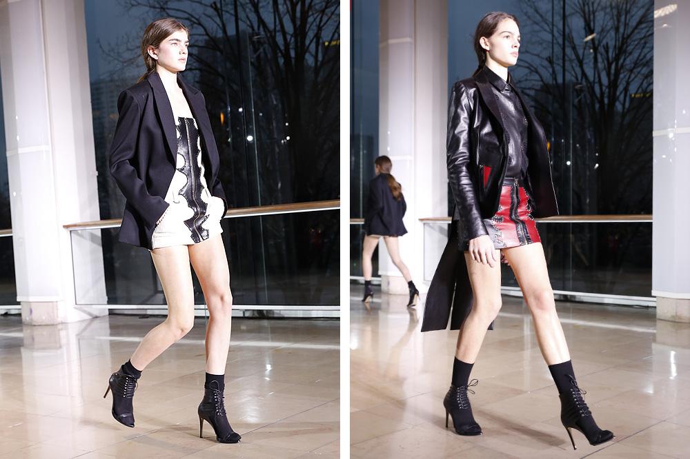 ANTHONY-VACCARELLO_womenswear-fw1617-paris-fashion-week_le-Mot-la-Chose_Stephane-Chemin-photographe-freelance_27
