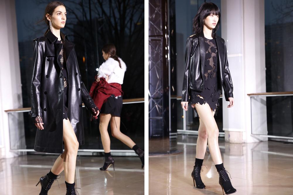 ANTHONY-VACCARELLO_womenswear-fw1617-paris-fashion-week_le-Mot-la-Chose_Stephane-Chemin-photographe-freelance_28
