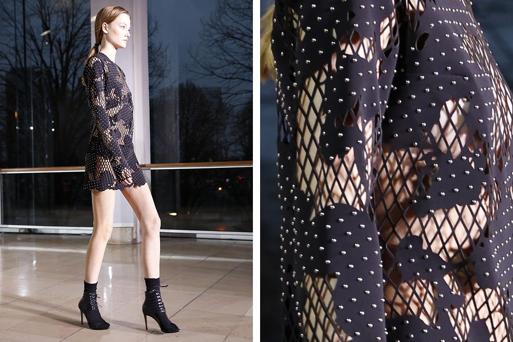 ANTHONY-VACCARELLO_womenswear-fw1617-paris-fashion-week_le-Mot-la-Chose_Stephane-Chemin-photographe-freelance_29