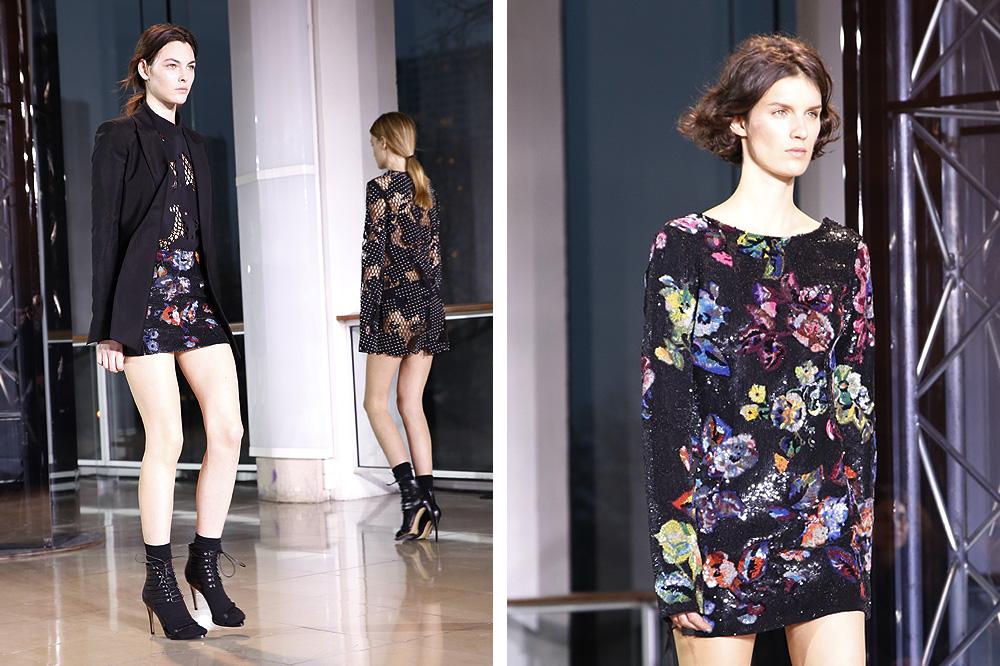 ANTHONY-VACCARELLO_womenswear-fw1617-paris-fashion-week_le-Mot-la-Chose_Stephane-Chemin-photographe-freelance_30