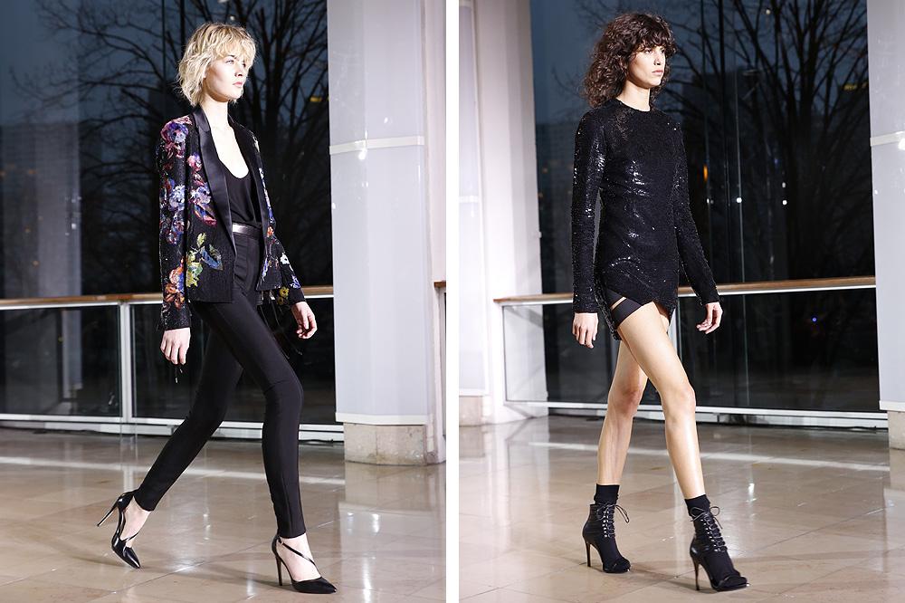 ANTHONY-VACCARELLO_womenswear-fw1617-paris-fashion-week_le-Mot-la-Chose_Stephane-Chemin-photographe-freelance_31