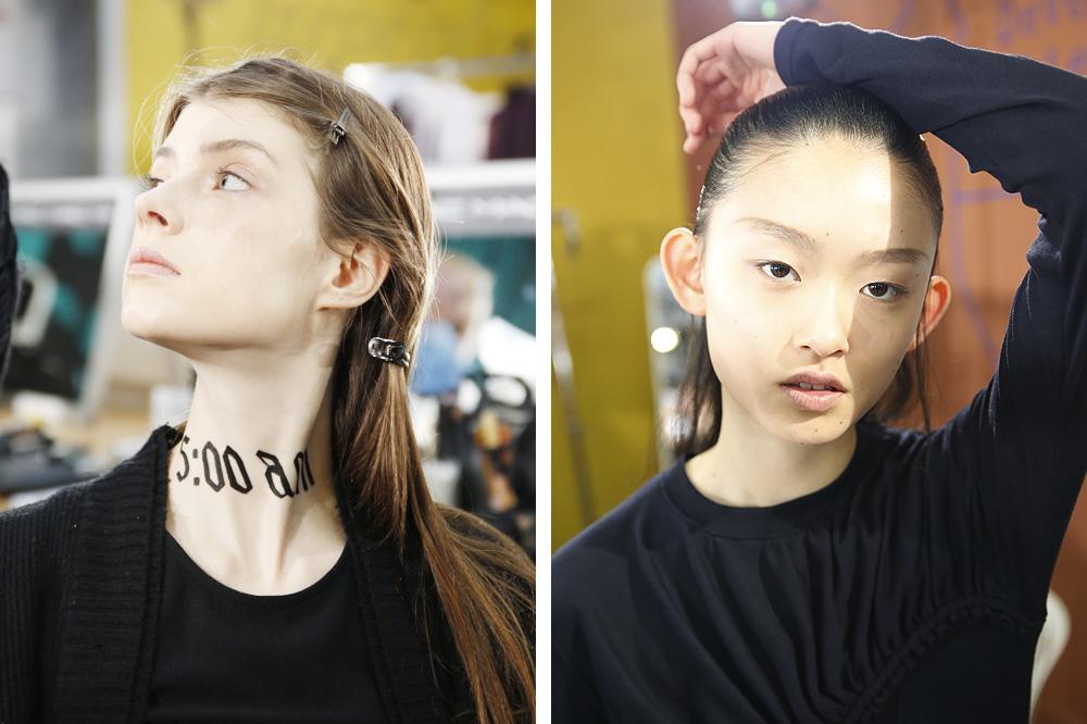 A_Lea-Peckre_BACKSTAGE_womenswear-fw1617-paris-fashion-week_le-Mot-la-Chose_Stephane-Chemin-photographe-freelance_03