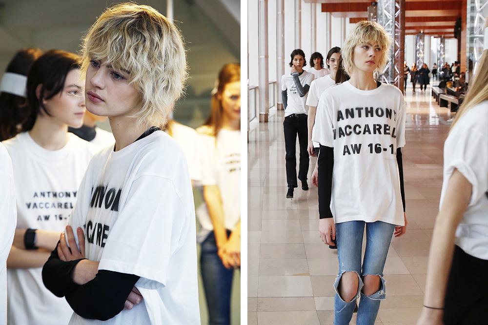 B_Anthonio-Vaccarelo_BACKSTAGE_womenswear-fw1617-paris-fashion-week_le-Mot-la-Chose_Stephane-Chemin-photographe-freelance_12