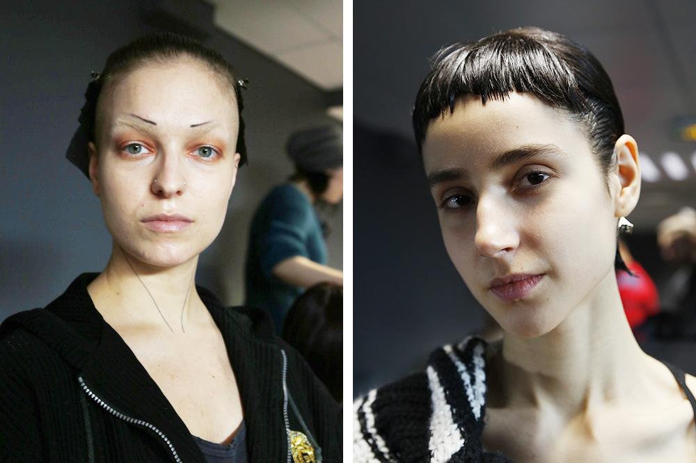 C_Anne-Sofie-Madsen_BACKSTAGE_womenswear-fw1617-paris-fashion-week_le-Mot-la-Chose_Stephane-Chemin-photographe-freelance_02