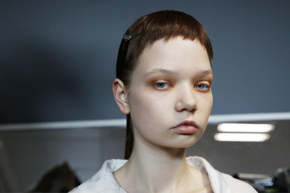 C_Anne-Sofie-Madsen_BACKSTAGE_womenswear-fw1617-paris-fashion-week_le-Mot-la-Chose_Stephane-Chemin-photographe-freelance_03