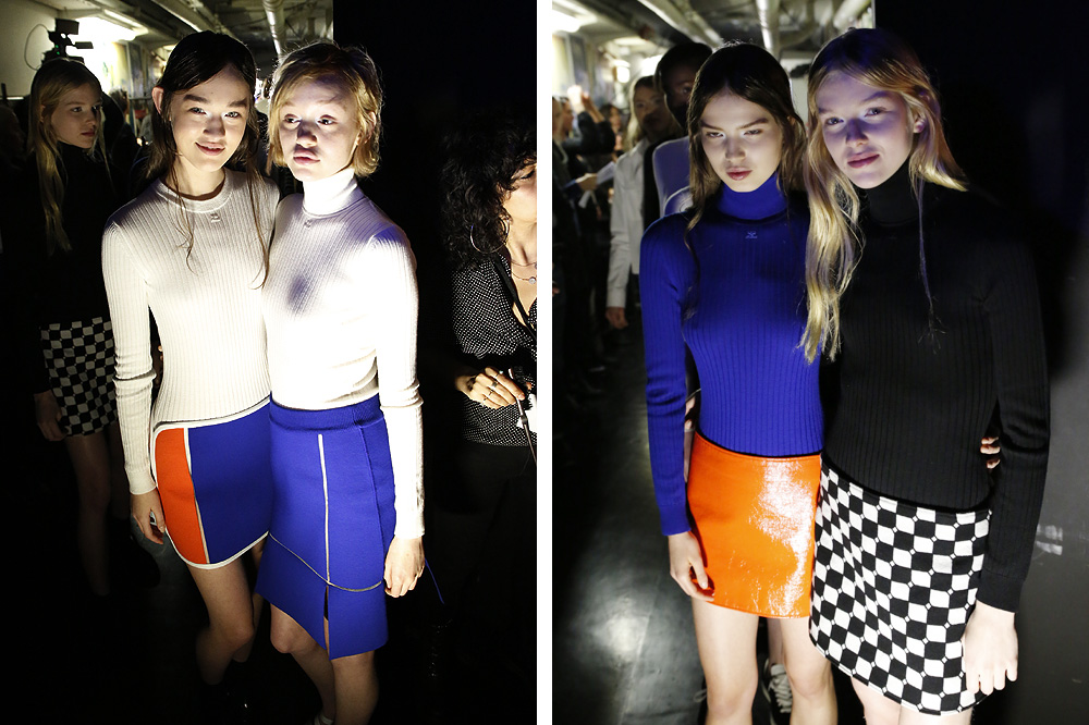 Courreges_womenswear-fw1617-paris-fashion-week_le-Mot-la-Chose_Stephane-Chemin-photographe-freelance_25
