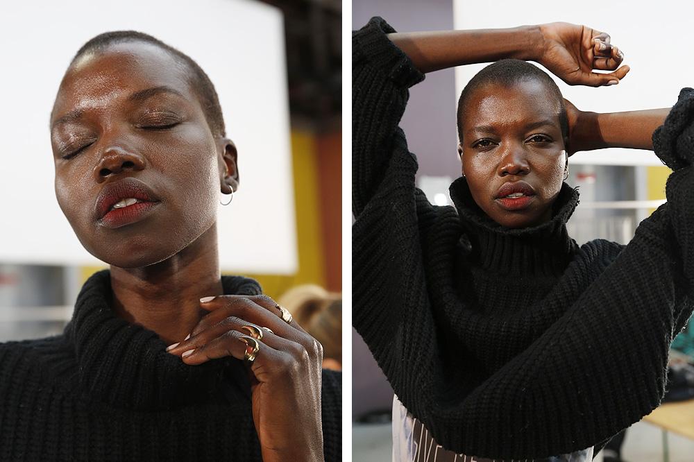 D_Guy-Laroche_BACKSTAGE_womenswear-fw1617-paris-fashion-week_le-Mot-la-Chose_Stephane-Chemin-photographe-freelance_01