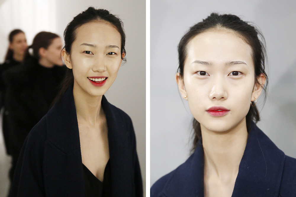 D_Guy-Laroche_BACKSTAGE_womenswear-fw1617-paris-fashion-week_le-Mot-la-Chose_Stephane-Chemin-photographe-freelance_07