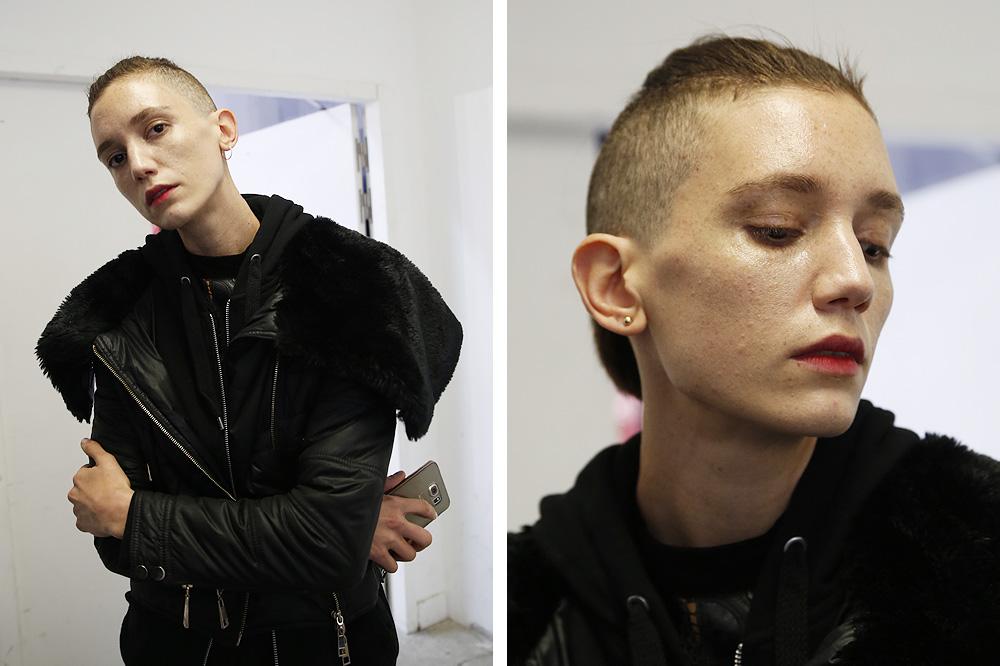 D_Guy-Laroche_BACKSTAGE_womenswear-fw1617-paris-fashion-week_le-Mot-la-Chose_Stephane-Chemin-photographe-freelance_08