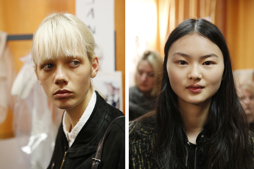 F_John-Galliano_BACKSTAGE_womenswear-fw1617-paris-fashion-week_le-Mot-la-Chose_Stephane-Chemin-photographe-freelance_04