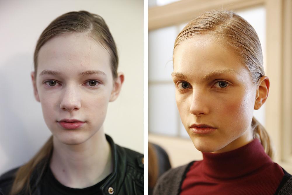F_John-Galliano_BACKSTAGE_womenswear-fw1617-paris-fashion-week_le-Mot-la-Chose_Stephane-Chemin-photographe-freelance_12