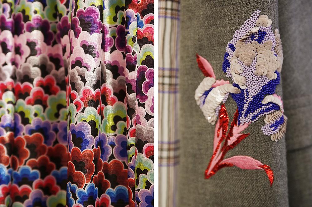 G_Kenzo_BACKSTAGE_womenswear-fw1617-paris-fashion-week_le-Mot-la-Chose_Stephane-Chemin-photographe-freelance_03