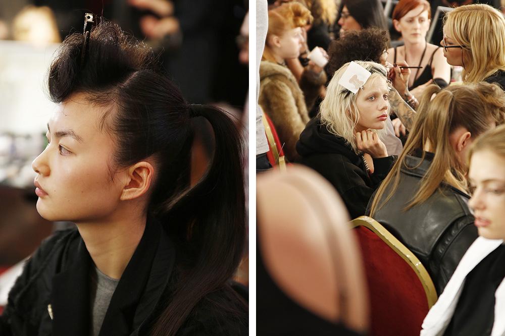 G_Kenzo_BACKSTAGE_womenswear-fw1617-paris-fashion-week_le-Mot-la-Chose_Stephane-Chemin-photographe-freelance_05