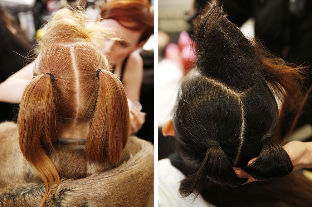 G_Kenzo_BACKSTAGE_womenswear-fw1617-paris-fashion-week_le-Mot-la-Chose_Stephane-Chemin-photographe-freelance_08