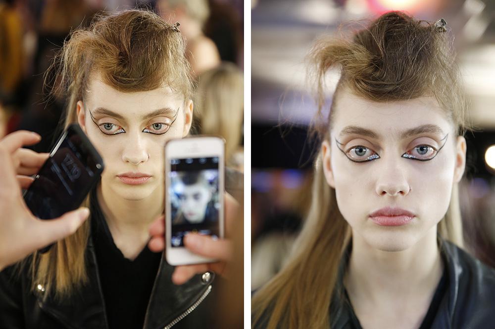G_Kenzo_BACKSTAGE_womenswear-fw1617-paris-fashion-week_le-Mot-la-Chose_Stephane-Chemin-photographe-freelance_09