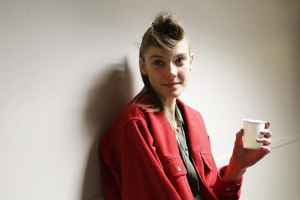 G_Kenzo_BACKSTAGE_womenswear-fw1617-paris-fashion-week_le-Mot-la-Chose_Stephane-Chemin-photographe-freelance_13