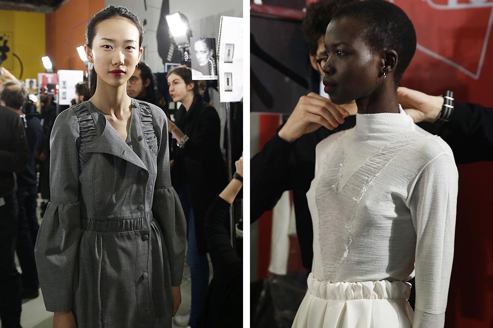 Guy-Laroche_womenswear-fw1617-paris-fashion-week_le-Mot-la-Chose_Stephane-Chemin-photographe-freelance_01