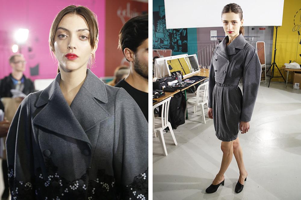 Guy-Laroche_womenswear-fw1617-paris-fashion-week_le-Mot-la-Chose_Stephane-Chemin-photographe-freelance_02