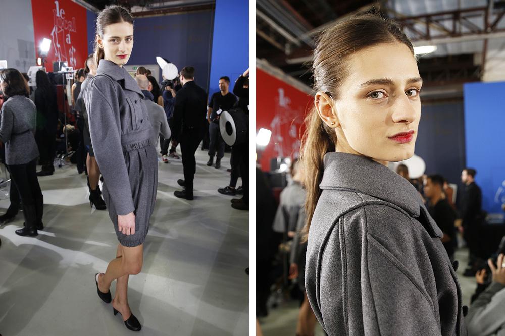 Guy-Laroche_womenswear-fw1617-paris-fashion-week_le-Mot-la-Chose_Stephane-Chemin-photographe-freelance_03