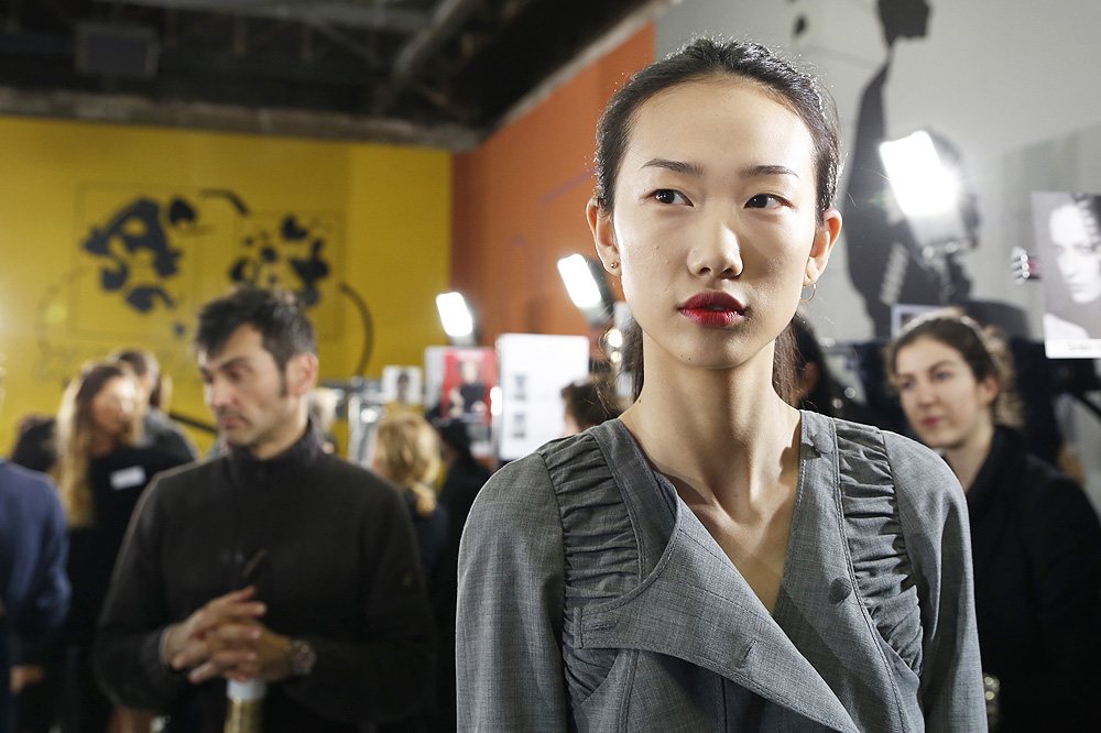Guy-Laroche_womenswear-fw1617-paris-fashion-week_le-Mot-la-Chose_Stephane-Chemin-photographe-freelance_04