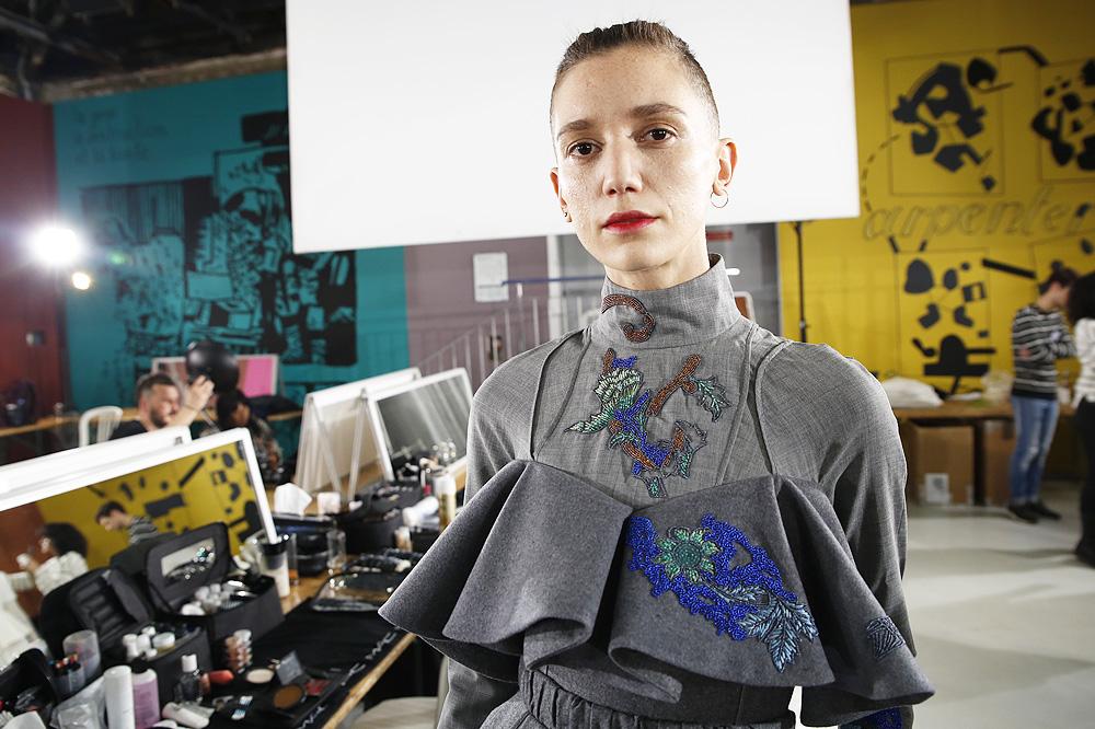 Guy-Laroche_womenswear-fw1617-paris-fashion-week_le-Mot-la-Chose_Stephane-Chemin-photographe-freelance_06