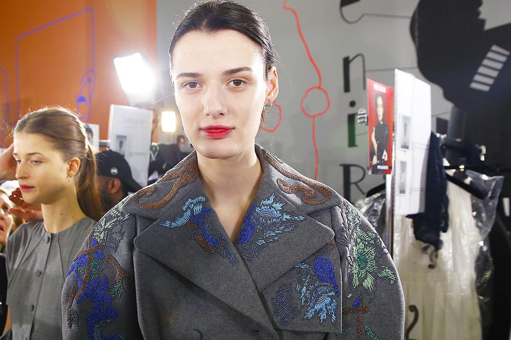Guy-Laroche_womenswear-fw1617-paris-fashion-week_le-Mot-la-Chose_Stephane-Chemin-photographe-freelance_07