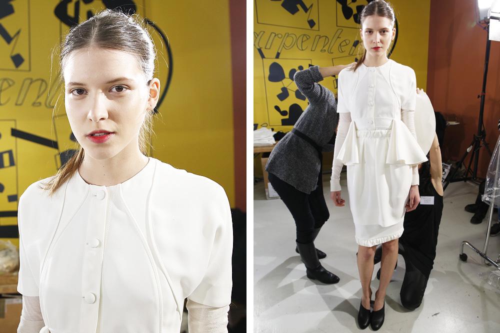 Guy-Laroche_womenswear-fw1617-paris-fashion-week_le-Mot-la-Chose_Stephane-Chemin-photographe-freelance_08