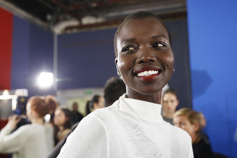 Guy-Laroche_womenswear-fw1617-paris-fashion-week_le-Mot-la-Chose_Stephane-Chemin-photographe-freelance_09