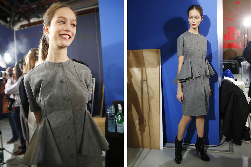 Guy-Laroche_womenswear-fw1617-paris-fashion-week_le-Mot-la-Chose_Stephane-Chemin-photographe-freelance_10