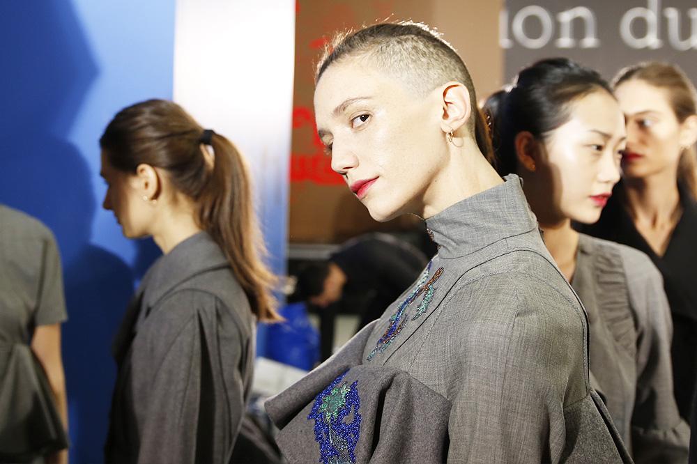 Guy-Laroche_womenswear-fw1617-paris-fashion-week_le-Mot-la-Chose_Stephane-Chemin-photographe-freelance_11