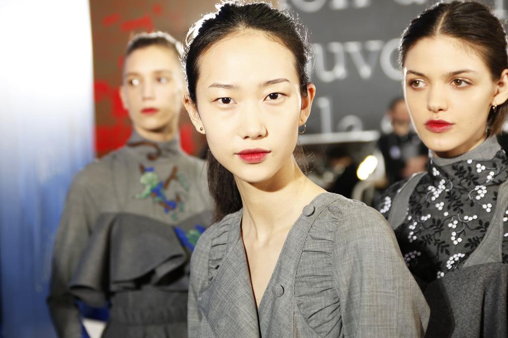 Guy-Laroche_womenswear-fw1617-paris-fashion-week_le-Mot-la-Chose_Stephane-Chemin-photographe-freelance_12