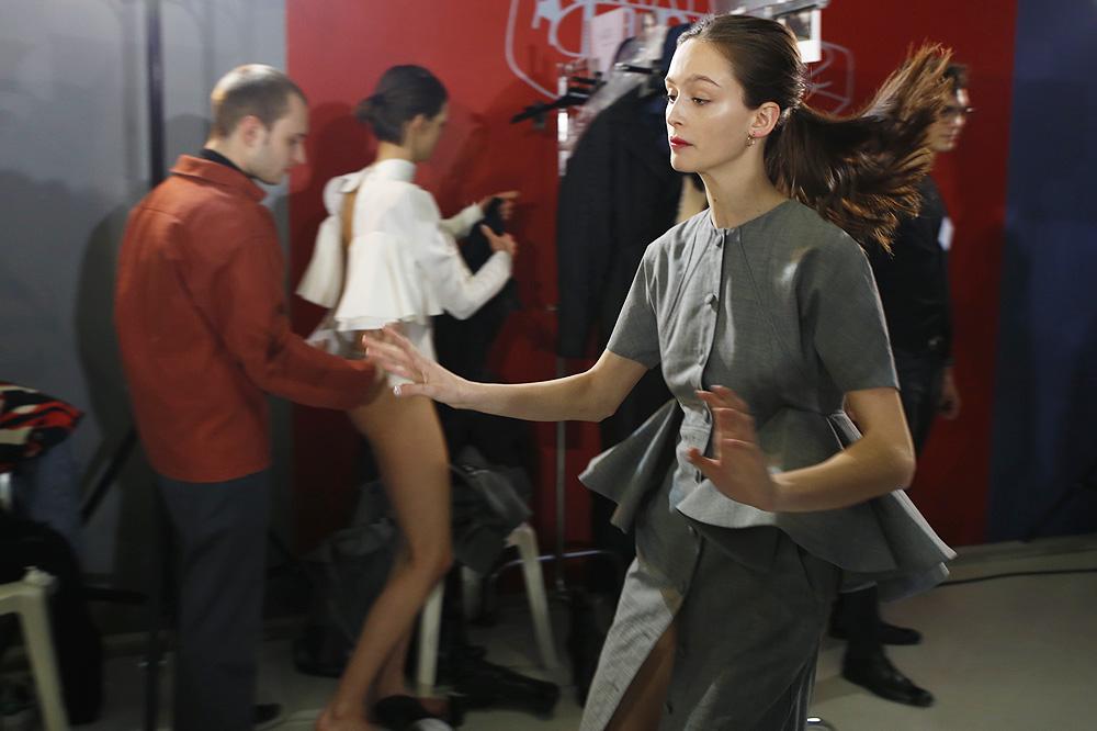 Guy-Laroche_womenswear-fw1617-paris-fashion-week_le-Mot-la-Chose_Stephane-Chemin-photographe-freelance_13