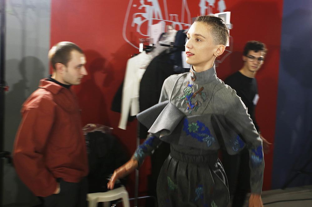 Guy-Laroche_womenswear-fw1617-paris-fashion-week_le-Mot-la-Chose_Stephane-Chemin-photographe-freelance_15