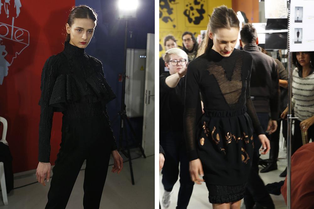Guy-Laroche_womenswear-fw1617-paris-fashion-week_le-Mot-la-Chose_Stephane-Chemin-photographe-freelance_16
