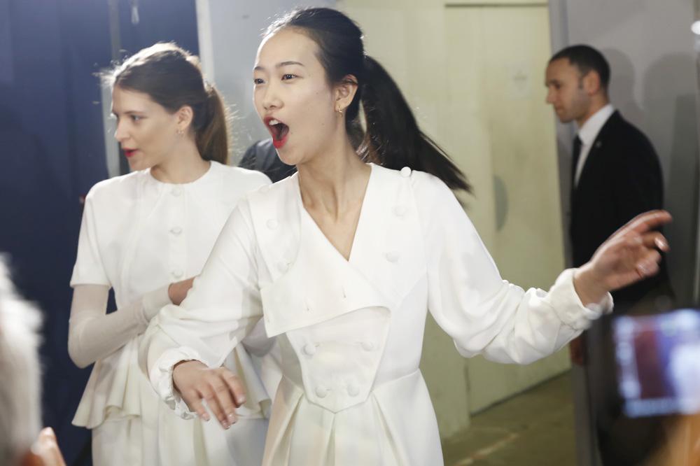 Guy-Laroche_womenswear-fw1617-paris-fashion-week_le-Mot-la-Chose_Stephane-Chemin-photographe-freelance_17